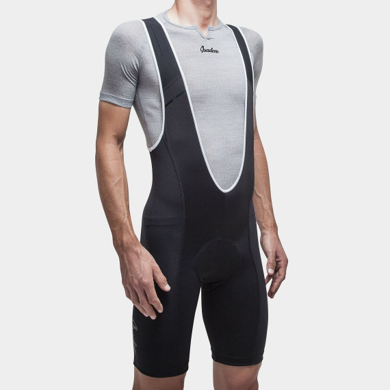 Men Bib Shorts