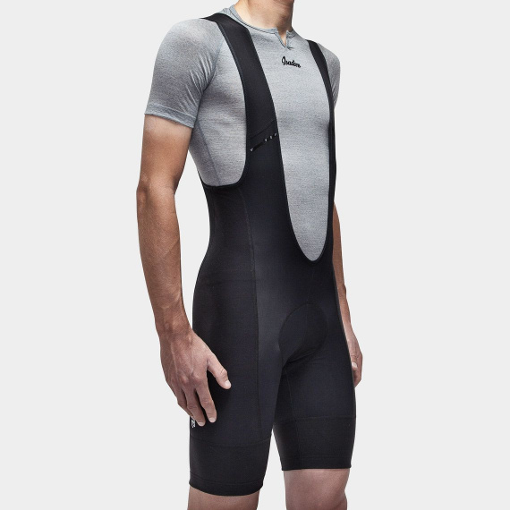 ThermoRoubaix Bib Shorts