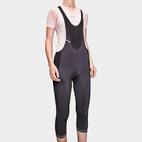 3/4 Bib Shorts Women
